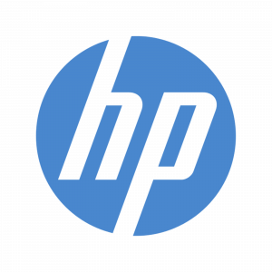 HP Printer Problems? Call at +1-855-624-3297 for HP Printer Support