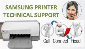 samsung-printer-technical-support-