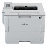 Brother_Printer-1-300x300